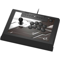 Fighting Stick (PC-Spiel)