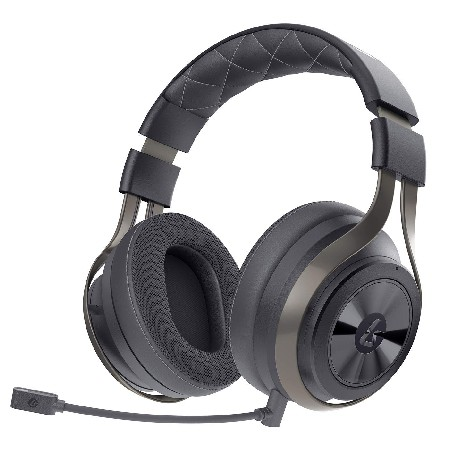 Headset LucidSound LS41 wireless (PC-Spiel)