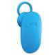 Headset Nokia Bluetooth BH-112, blau