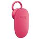 Headset Nokia Bluetooth BH-112, pink
