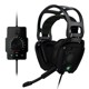 Headset Razer Tiamat 7.1 Elite