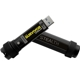 USB-Stick 3.0, Corsair Stealth, 32GB