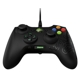 Joypad Razer Sabertooth Elite Gaming
