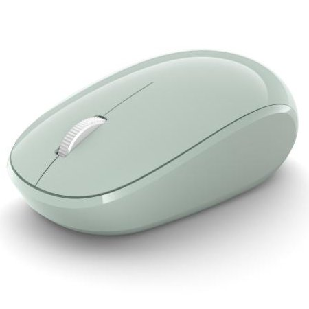 Maus Microsoft Bluetooth mint