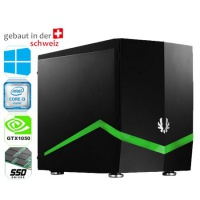 ALCOM Gaming-PC Colossus