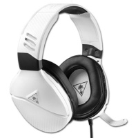 Headset Turtle Beach Ear Force Recon 200, weiss (PC-Spiel)