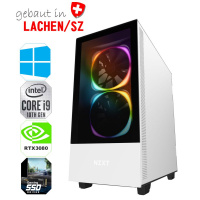 ALCOM Gaming-PC Elite (PC Gaming-Zubehör)