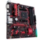 Mainboard ASUS EX-A320M Gaming