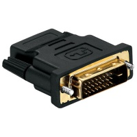 IT Adapter DVI-I/HDMI, M/W