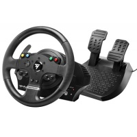 Lenkrad Thrustmaster TMX Force Feedback (Xbox One)