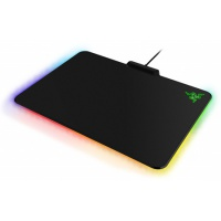 Maus-Matte Razer Firefly Chroma Cloth Edition (PC-Spiel)