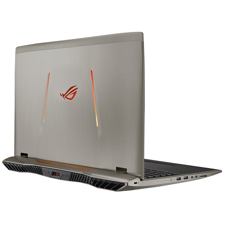 Notebook ASUS ROG G701VIK-GB041R
