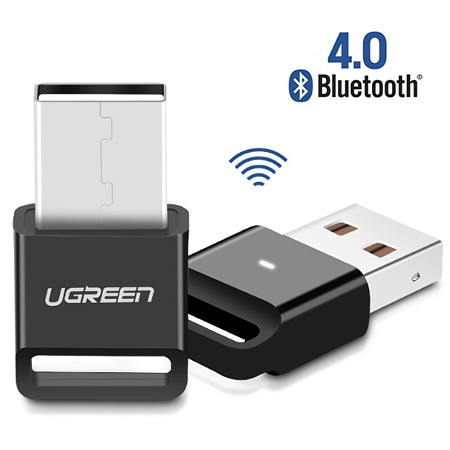 Bluetooth USB-Stick Ugreen 4.0, 20m