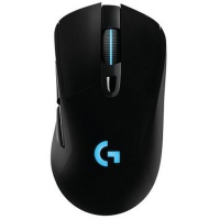 Maus Logitech G703 Lightspeed wireless (PC-Spiel)