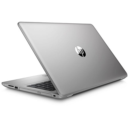 Notebook HP 15.6, 250 G6 i5, HDD, 4GB