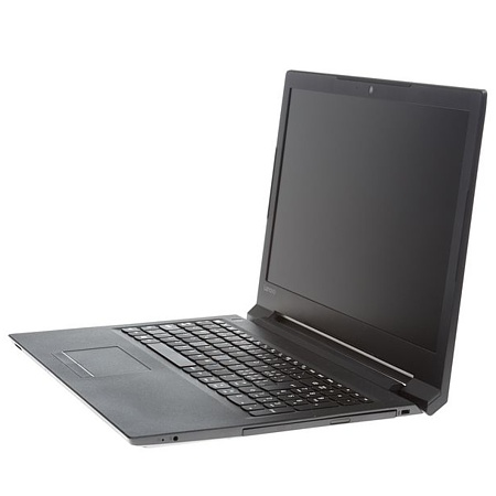 Notebook Lenovo 15.6, V110, Celeron, 4GB, SSD