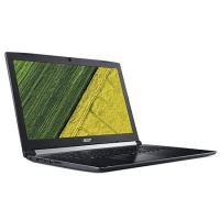 Notebook Acer 17.3, Aspire 5, i5, SSD, 8GB