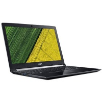 Notebook Acer 15.6, Aspire 5, i5, SSD, 8GB, MX150