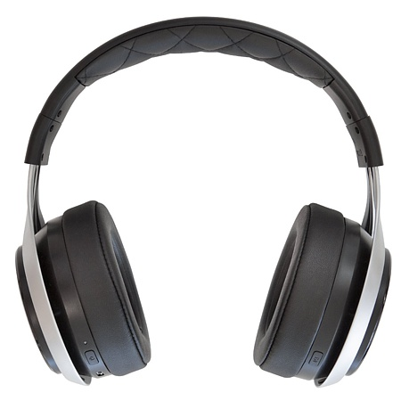 Headset LucidSound LS30 wireless (PC-Spiel)