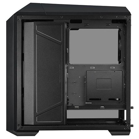 Midi-Tower, Coolermaster MasterCase MC500P