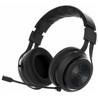 Headset LucidSound LS35X wireless (PC-Spiel)