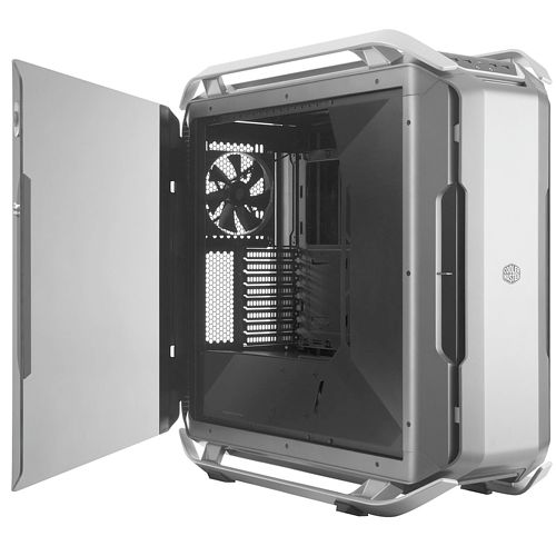Big-Tower Coolermaster Cosmos C700P