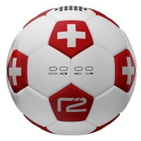 Speaker Ready2Music Football Swiss, Bluetooth