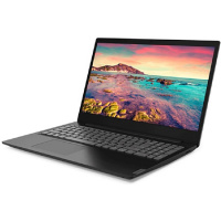 Notebook 15.6, Lenovo Ideapad S145-15IIL
