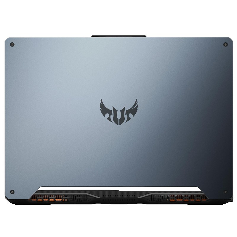 Notebook 15.6, ASUS TUF Gaming A15 FA506IV-AL032T (PC Gaming-Zubehör)