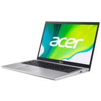 Notebook 15.6, Acer Aspire 5 A515-56-50QB