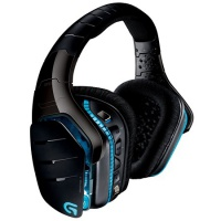 Headset Logitech G933 Artemis Spectrum wireless (PC-Spiel)