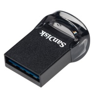 USB-Stick 3.1, SanDisk Ultra Fit, 256GB