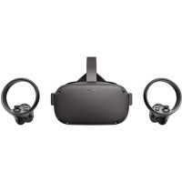 VR Oculus Quest 64GB