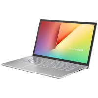 Notebook 17.3, ASUS VivoBook X712FB-AU261T