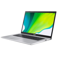 Notebook 17.3, Acer Aspire 5 A517-52-30QE
