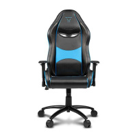 Office Gaming Seat Erazer X89070 (PC-Spiel)