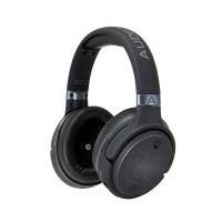 Headset Audeze Mobius, wireless (PC-Spiel)