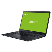 Notebook Acer 15.6, Aspire 3 A315-42-R73Z