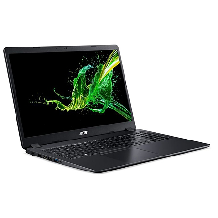 Notebook Acer 15.6, Aspire 3 A315-54-57HA