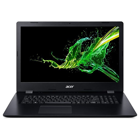 Notebook Acer 17.3, Aspire 3 A317-51-54N6