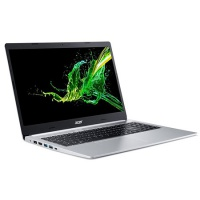 Notebook Acer 15.6, Aspire 5 A515-54-50N6