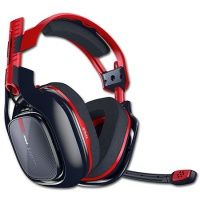 Headset Astro Gaming A40 TR Headset, 10th Anniversaary Edition (PC-Spiel)