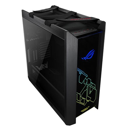Midi-Tower, ASUS ROG Strix Helios GX601