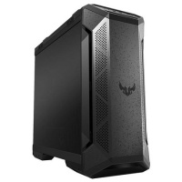 Midi-Tower, ASUS ROG TUF Gaming GT501