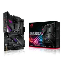 Mainboard ASUS X570-E Gaming ROG STRIX