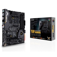 Mainboard ASUS X570-Plus Gaming TUF