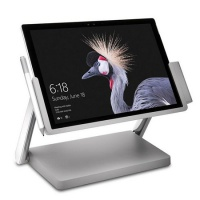 Dockingstation Kensington SD7000 zu Surface Pro 7