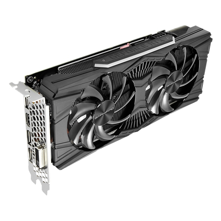 Grafikkarte Gainward RTX2070, 8GB
