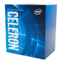 CPU Intel Celeron G5900 (2x 3.4Ghz)