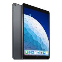 Apple iPad Air 10.5 (2019), 256GB, Spacegrau, Wi-Fi